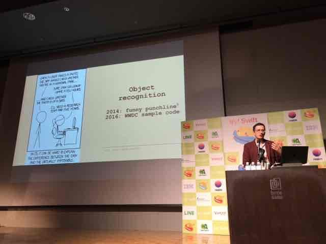 f:id:niwatako:20170302100829j:plain