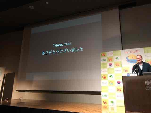f:id:niwatako:20170302153410j:plain