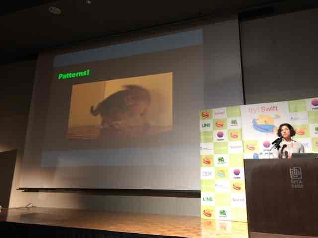 f:id:niwatako:20170302154300j:plain