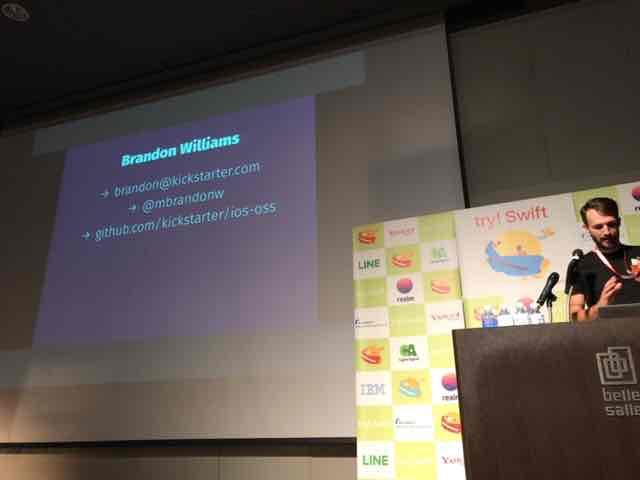 f:id:niwatako:20170303100912j:plain