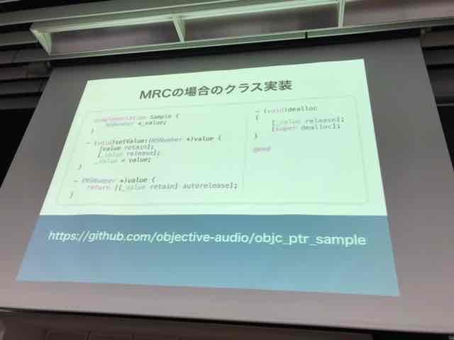 f:id:niwatako:20170915180143j:plain
