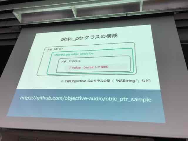 f:id:niwatako:20170915181354j:plain