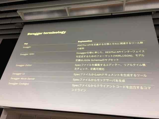 f:id:niwatako:20170915184824j:plain