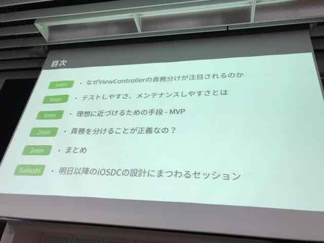 f:id:niwatako:20170915190857j:plain