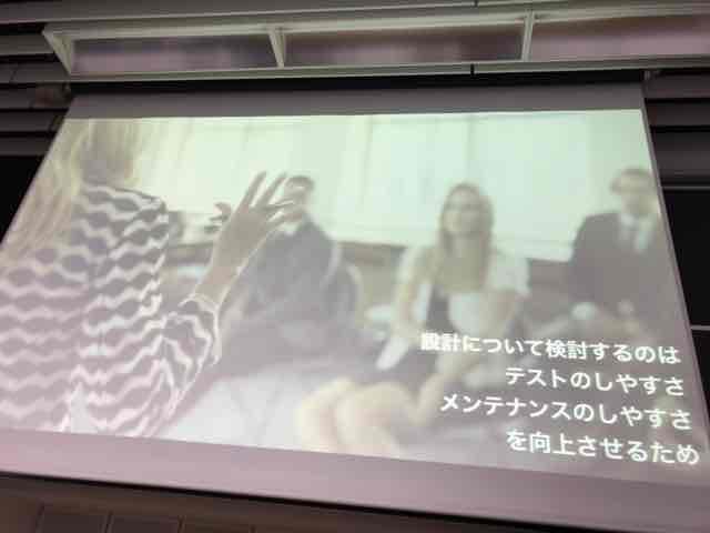 f:id:niwatako:20170915191227j:plain