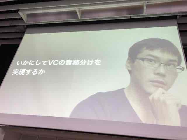 f:id:niwatako:20170915191529j:plain
