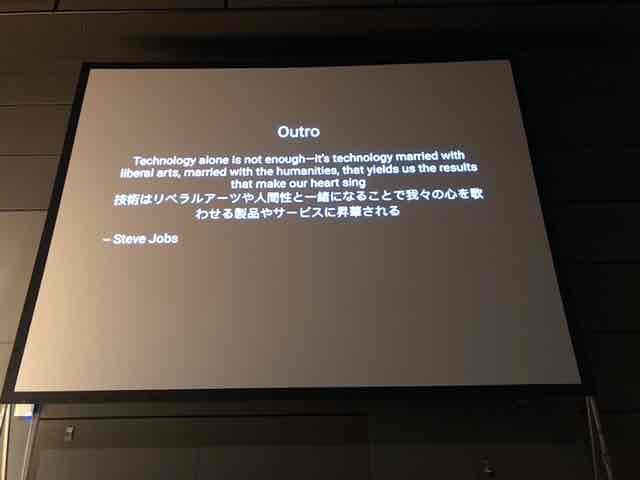 f:id:niwatako:20180301124010j:plain