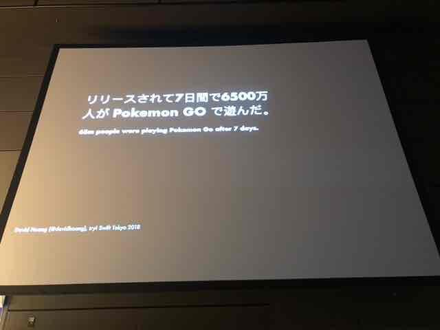 f:id:niwatako:20180302123839j:plain