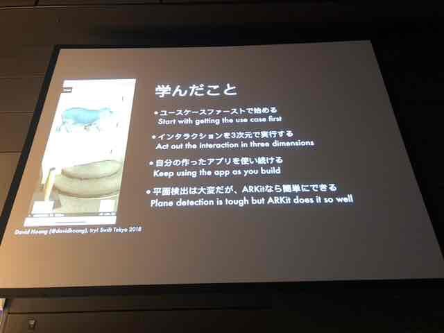 f:id:niwatako:20180302124826j:plain
