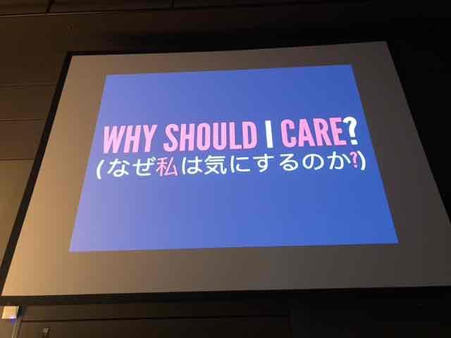 f:id:niwatako:20180302143945j:plain