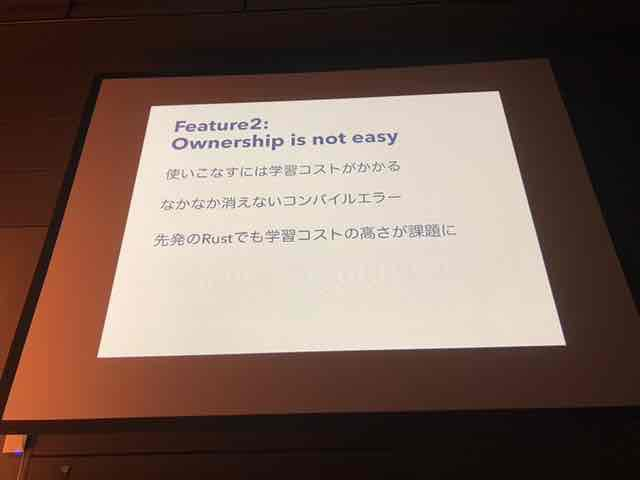 f:id:niwatako:20180302150159j:plain