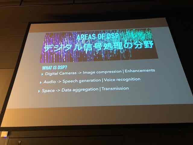 f:id:niwatako:20180302150624j:plain