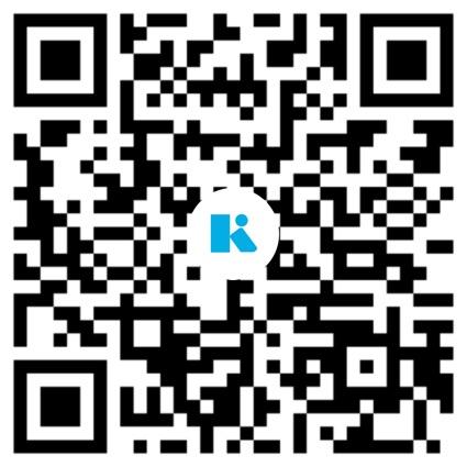 f:id:niwatako:20180302161215j:plain
