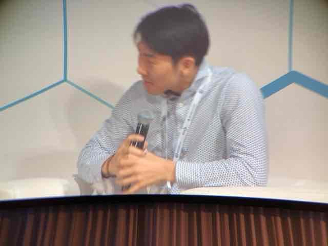 f:id:niwatako:20180405120010j:plain
