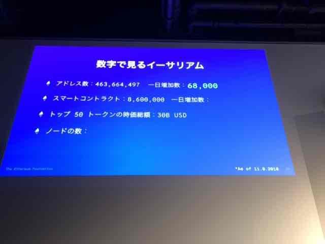 f:id:niwatako:20181119103820j:plain
