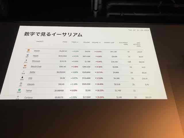 f:id:niwatako:20181119103911j:plain