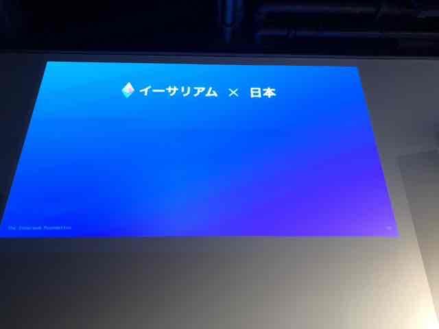 f:id:niwatako:20181119104627j:plain