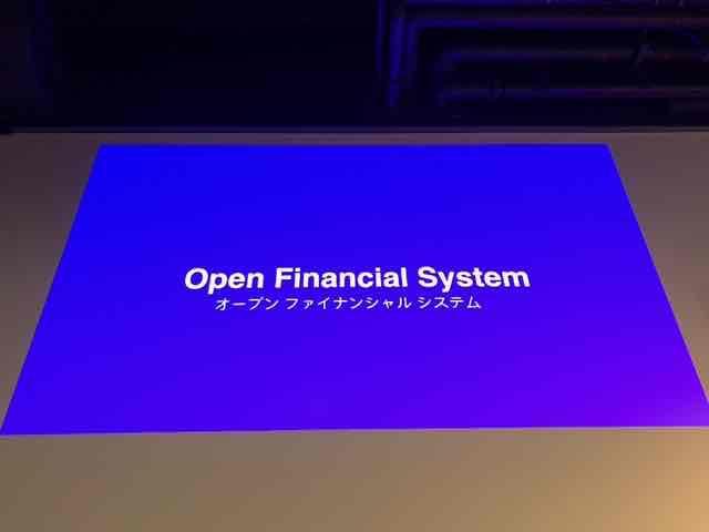 f:id:niwatako:20181120142020j:plain