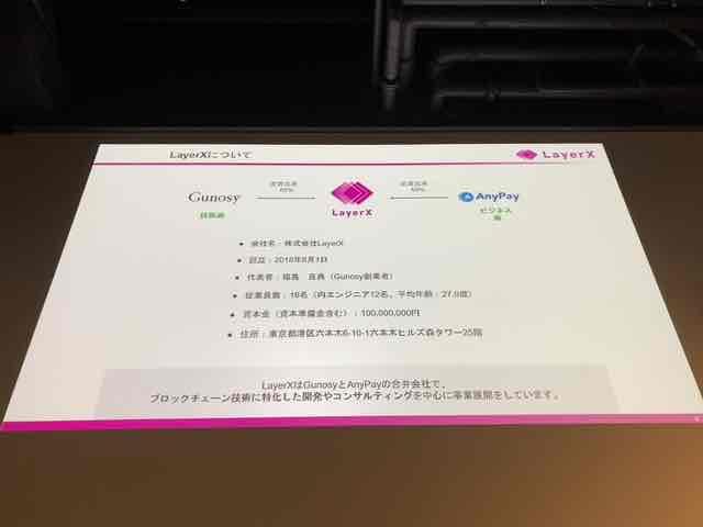 f:id:niwatako:20181120162159j:plain