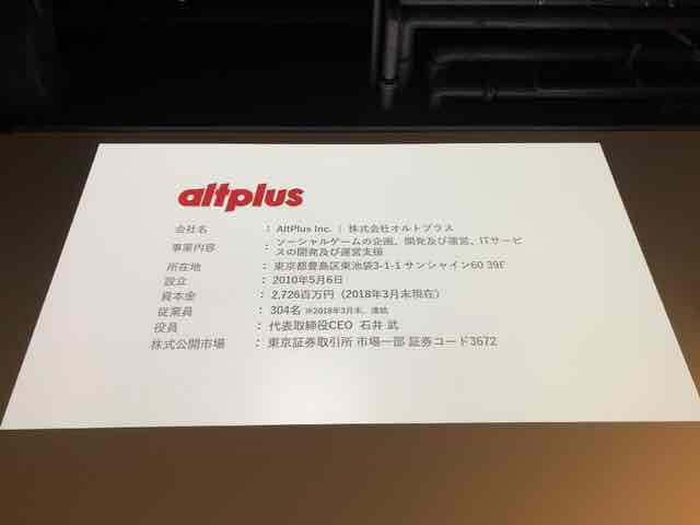 f:id:niwatako:20181120162537j:plain