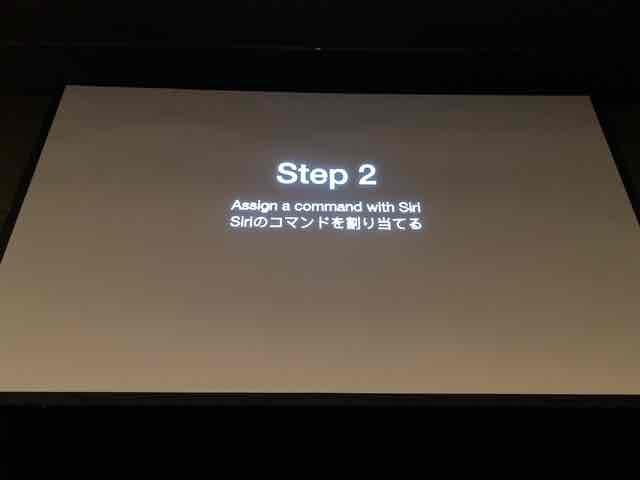 f:id:niwatako:20190321171434j:plain