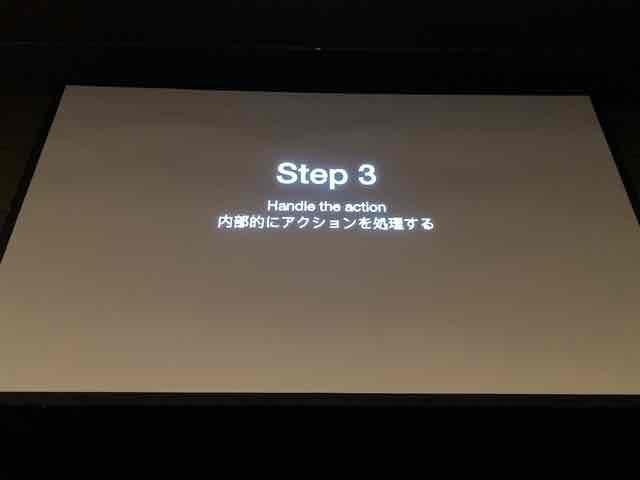 f:id:niwatako:20190321171730j:plain