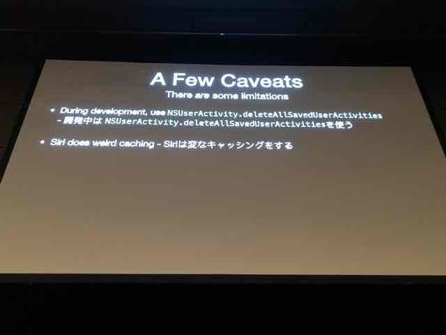 f:id:niwatako:20190321172334j:plain