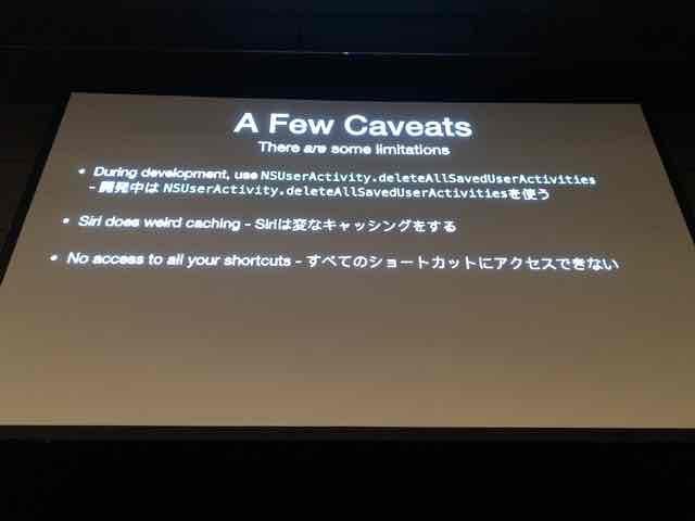 f:id:niwatako:20190321172400j:plain
