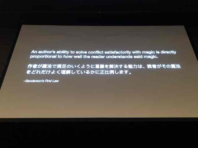 f:id:niwatako:20190322101456j:plain