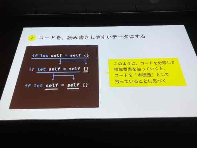 f:id:niwatako:20190322115628j:plain