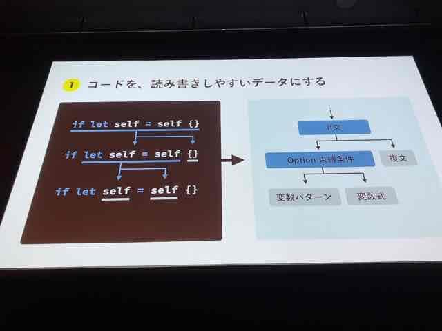 f:id:niwatako:20190322115642j:plain