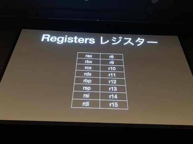 f:id:niwatako:20190322164139j:plain