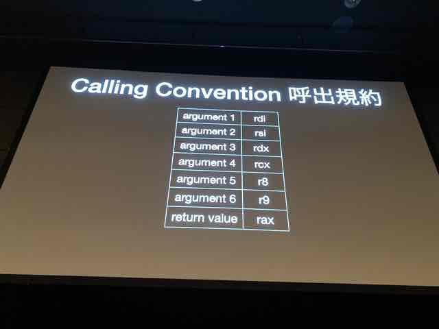 f:id:niwatako:20190322164548j:plain