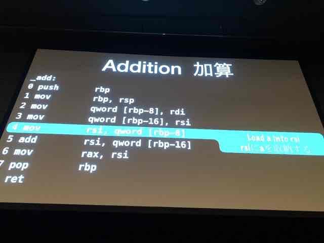 f:id:niwatako:20190322164923j:plain