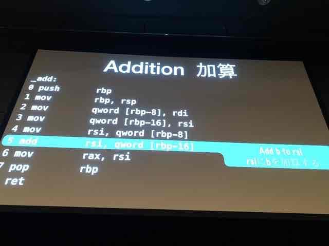 f:id:niwatako:20190322164937j:plain