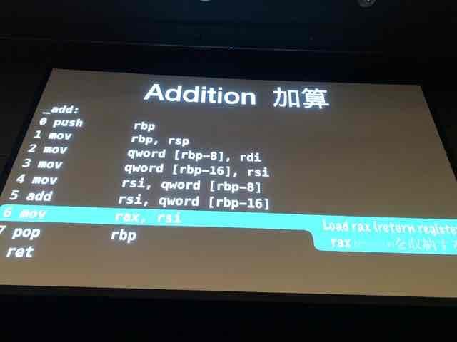 f:id:niwatako:20190322164954j:plain
