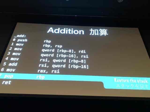 f:id:niwatako:20190322165009j:plain