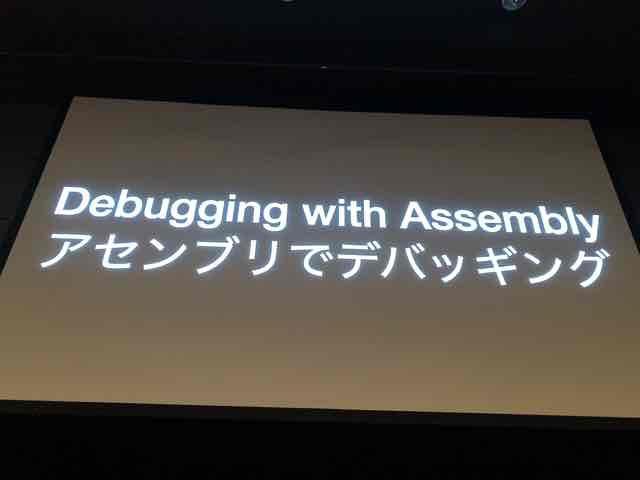 f:id:niwatako:20190322165022j:plain