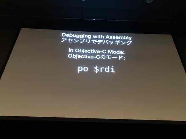 f:id:niwatako:20190322165103j:plain