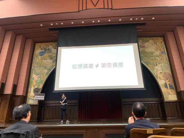 f:id:niwatako:20191117123429j:plain