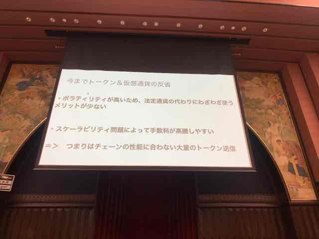 f:id:niwatako:20191117150106j:plain