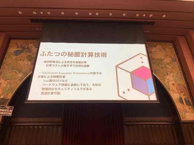 f:id:niwatako:20191117160113j:plain