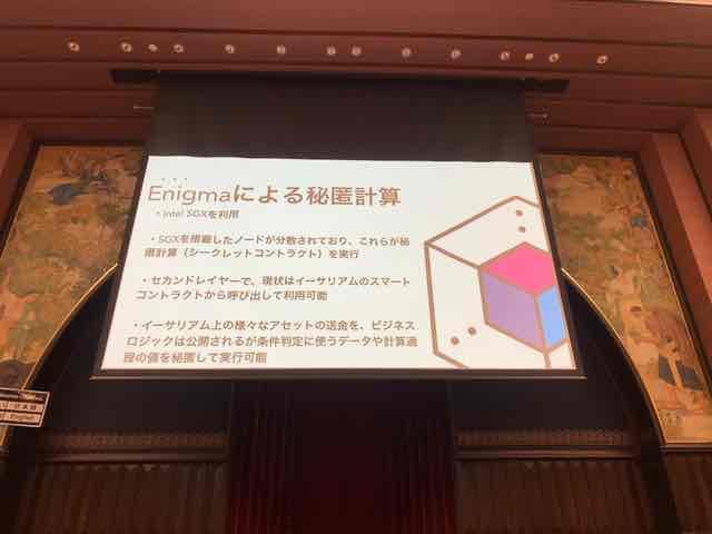 f:id:niwatako:20191117160334j:plain