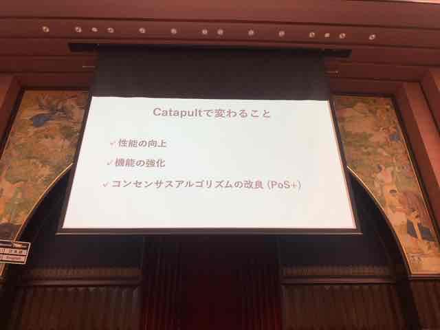 f:id:niwatako:20191117181226j:plain