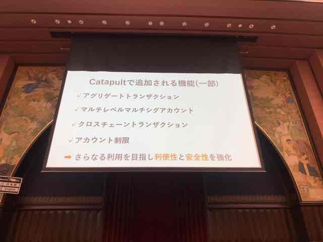 f:id:niwatako:20191117181402j:plain