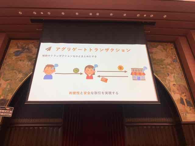 f:id:niwatako:20191117181526j:plain