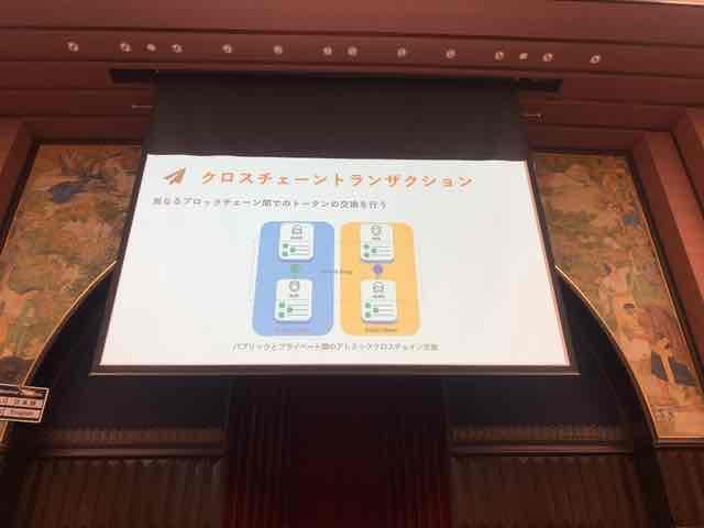f:id:niwatako:20191117181601j:plain
