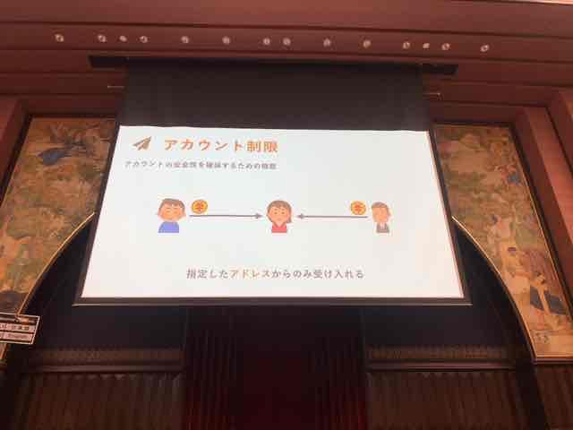 f:id:niwatako:20191117181619j:plain