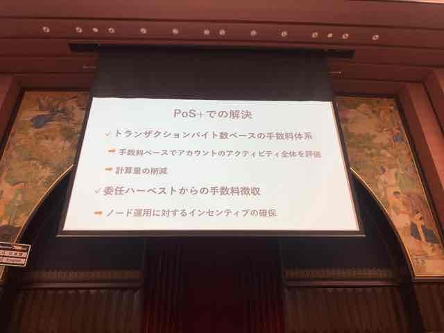 f:id:niwatako:20191117181728j:plain