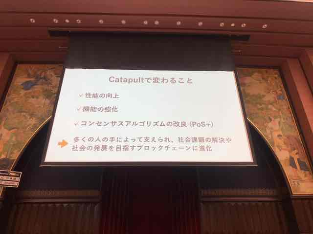 f:id:niwatako:20191117181813j:plain